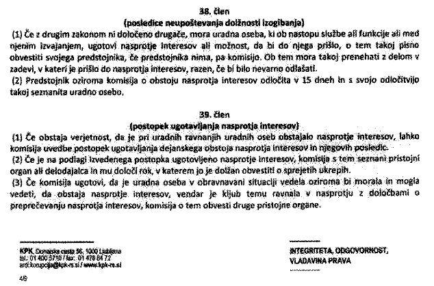 http://shramba.lovrenc.net/politicni000deratizator/klepet/josko8.jpg