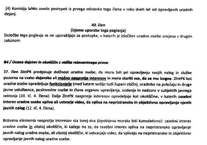 http://shramba.lovrenc.net/politicni000deratizator/klepet/josko9.jpg