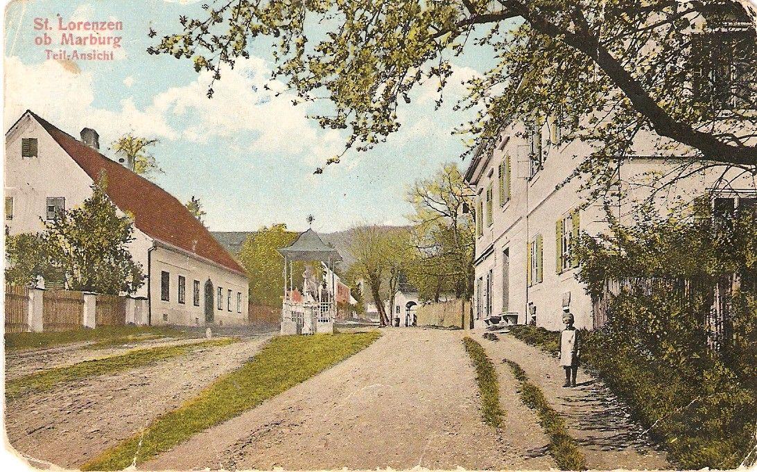 http://shramba.lovrenc.net/zomaster/klepet/35-st-lorenzen-1910.jpg