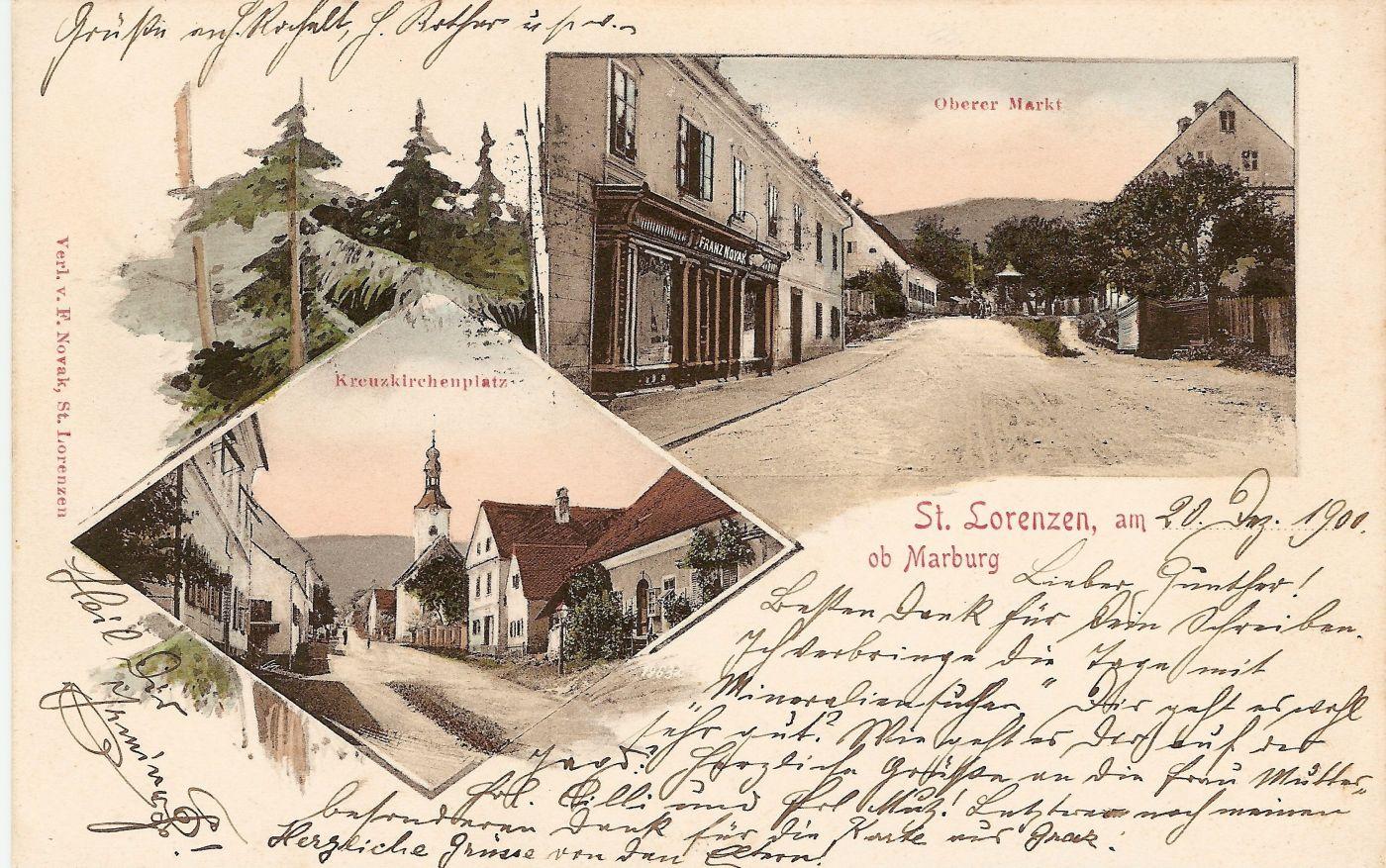 http://shramba.lovrenc.net/zomaster/klepet/5-st-lorenzen-1900.jpg