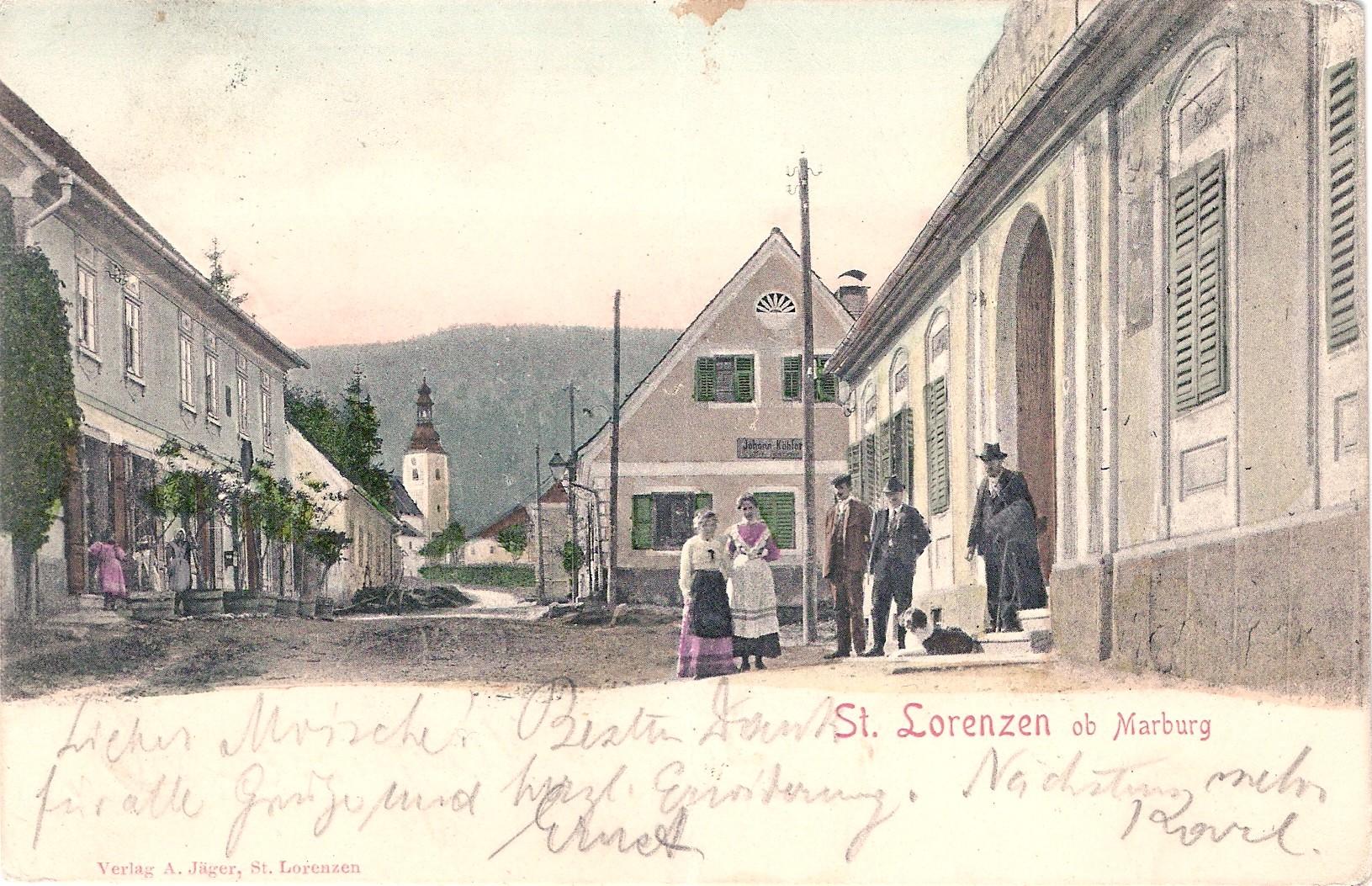 http://shramba.lovrenc.net/zomaster/klepet/gornji-trg-1905.jpg