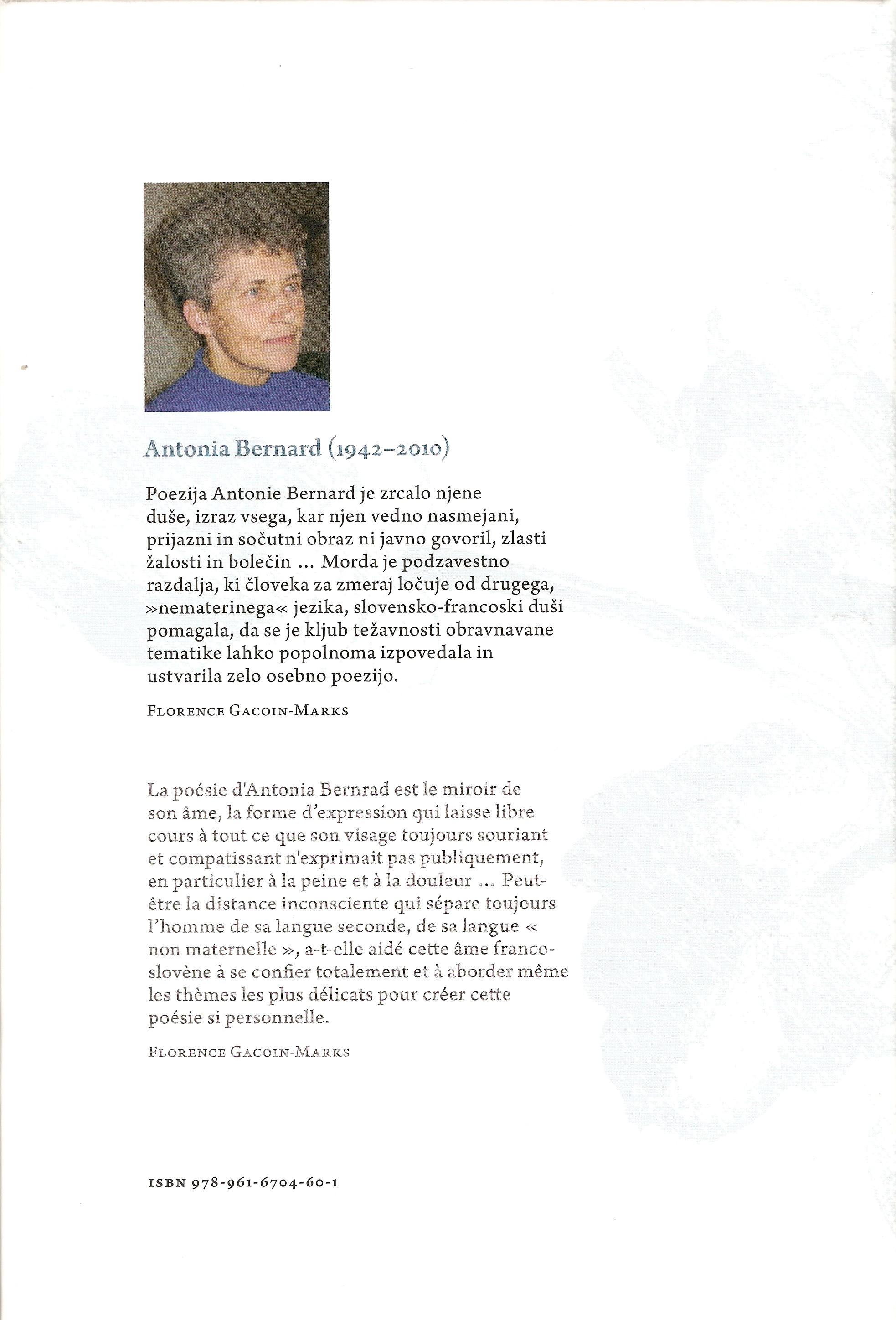 http://shramba.lovrenc.net/zomaster/klepet/hrbtna-stran-knjige.jpg