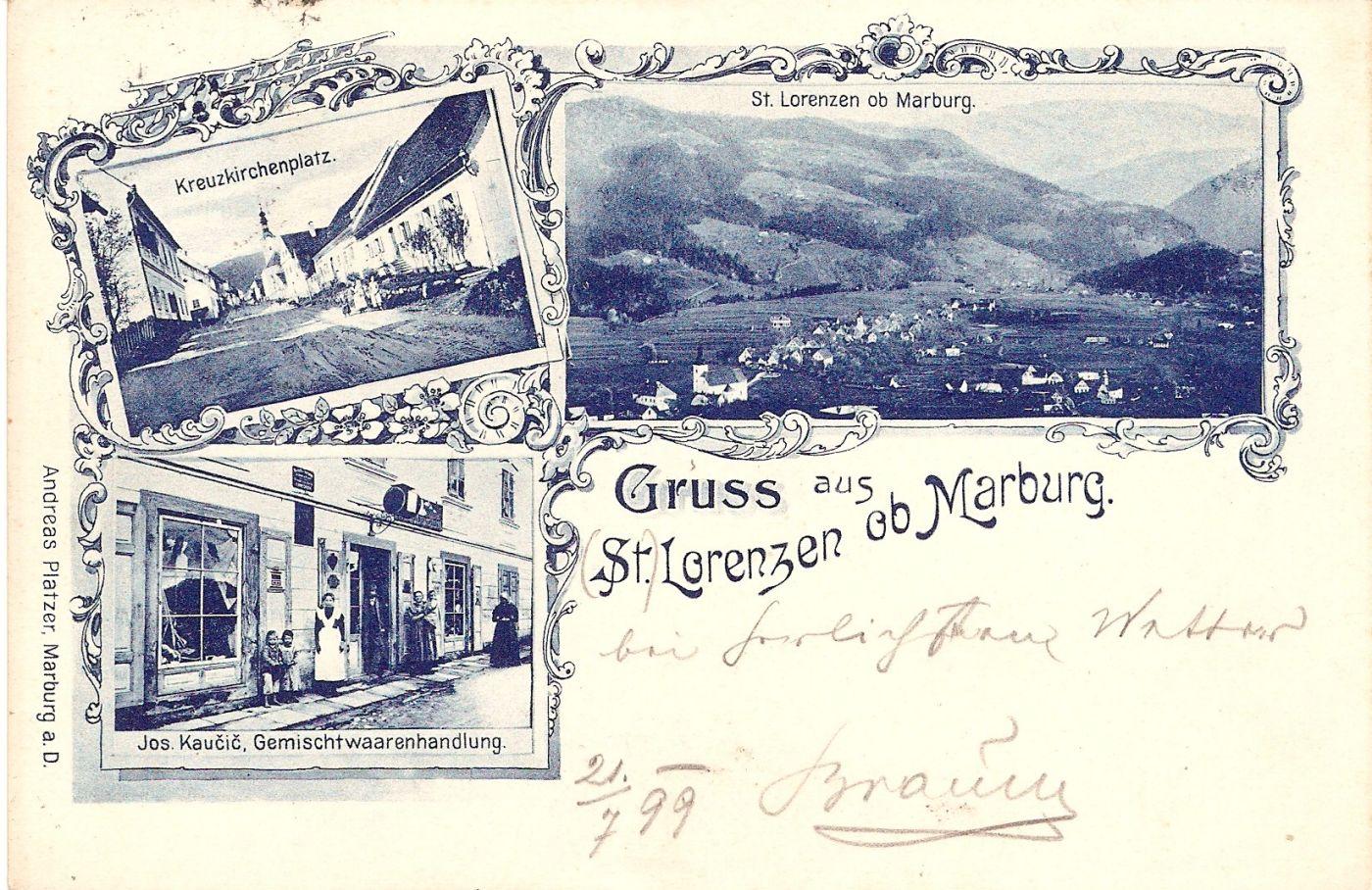 http://shramba.lovrenc.net/zomaster/klepet/trgovina-jos-kaucic-1899.jpg